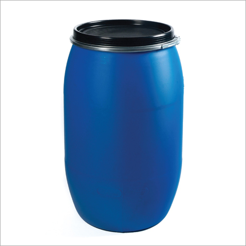 200 LTR FOT Industrial Packaging Drum