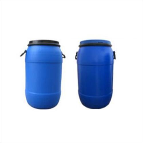85 LTR FOT HDPE Plastic Drums