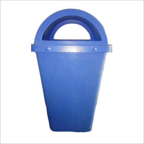 110 Liter Waste Container and Dustbin