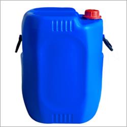 50 Liter Plastic Storage Drum