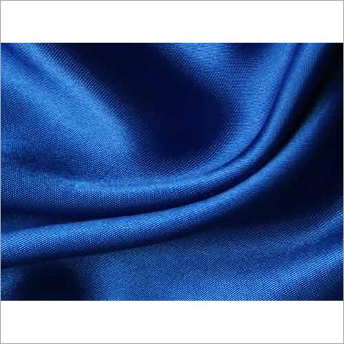15.0 Blue Pigment