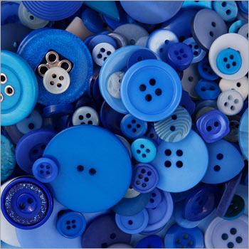 15.1 Blue Pigment