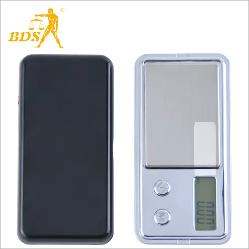 BDS-908 Series Pocket Scale Accuracy: 0.01g/0.1g gm