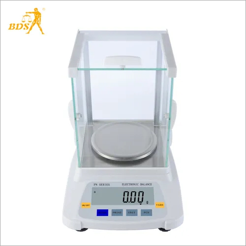 BDS-PN-A 0.01G Digital Precision Balance Accuracy: 0.01g gm