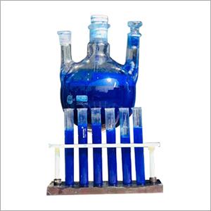 74160 Alpha Blue Pigment