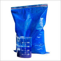 ALPHA BLUE 15153 FG Powder Pigment
