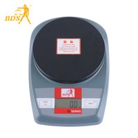 BDS-CL-1 Series Digital Electronic Kitchen Scale