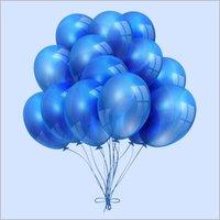 ALPHA BLUE 15153 FG Powder Pigment