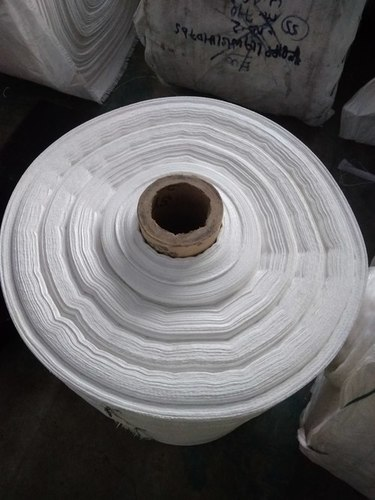 PP Woven Sacks Manufacturer in Kerala