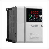 CX2000 AC Drive