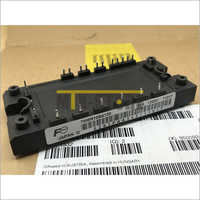 7MBR10SA120 IGBT Power Module
