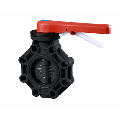 ABS Plastic Pipe
