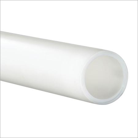 PP High Purity Piping System