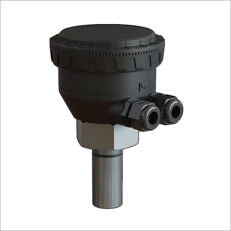 Flow Magmeter