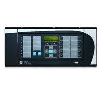MiCOM Agile P54A, P54B, P54C & P54E  Protection Relays