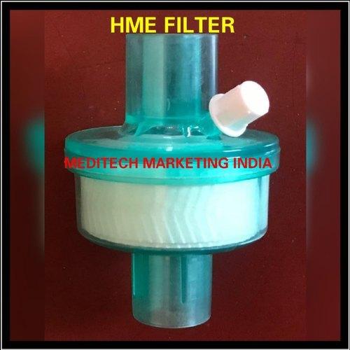 HME FILTER