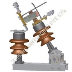 11KV-400A Goab Switch