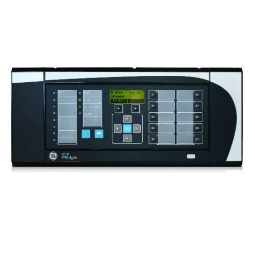 MiCOM Agile P841 Line Terminal Protection System