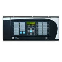 MiCOM Agile P841 Line Terminal Protection System