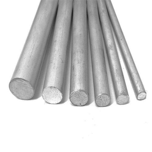 DB6 Tool Steel