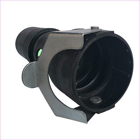 75 MM EPC Adaptor Light