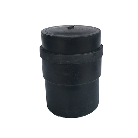90 MM EPC End Cap