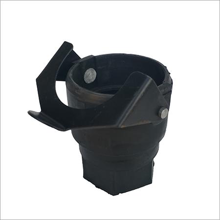 2.5x2 EPC Cuplor PCN