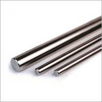 EN19 Alloy Steel Bright Bar