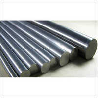 Alloy Steel Leaded Bright Bars