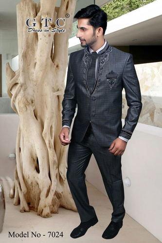 Exclusive Suit For Men