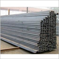 Mild Steel Bright Flat Bar
