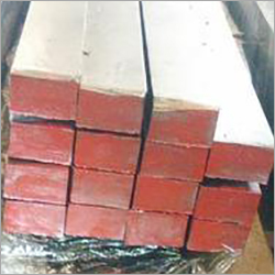 Mild Steel Alloy Flats Bar