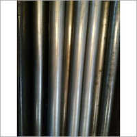 Mild Steel Solid Round Bars