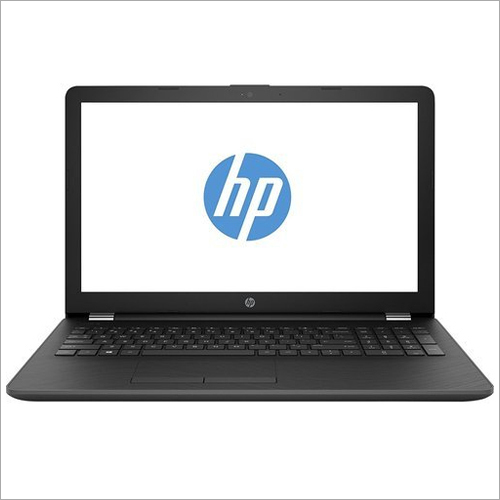 HP 15Q-BU004TU Laptop