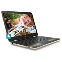 HP Pavilion AL176TX Notebook Laptop