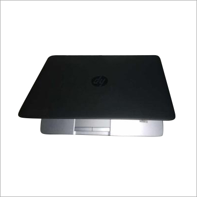 HP Refurnished Laptop
