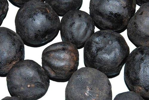 Black Dry Lemon Manufacturer  Exporter India