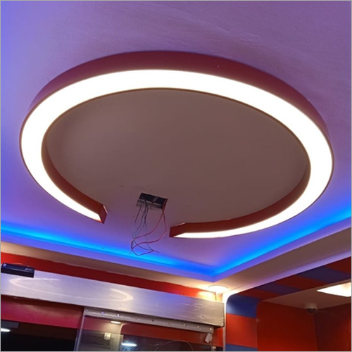 Aluminium LED Profiles Light