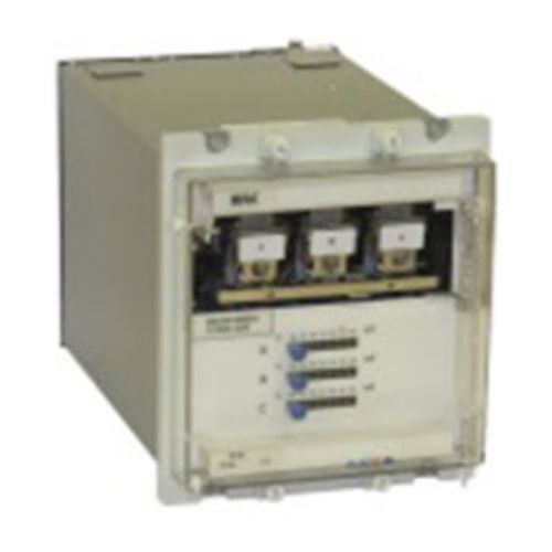 MFAC High Impedance Bus Differential Relay
