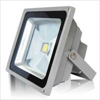 High Power LED Flood Lights