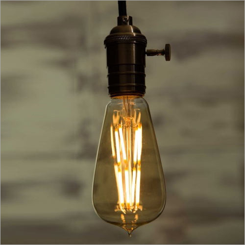 LED Vintage Decorative Light