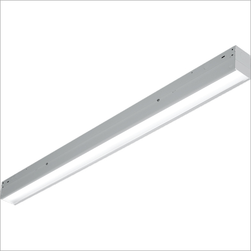 Linear Profile Light