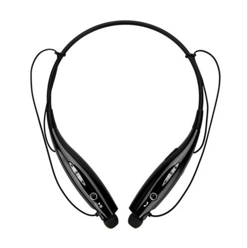 0307 Neckband Style Bluetooth Headset/earphone