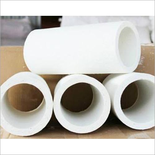 Ceramic Fibre Tube