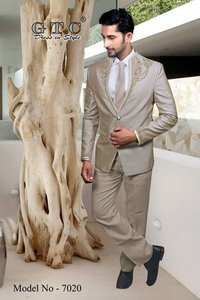 Exclusive Suit For Men
