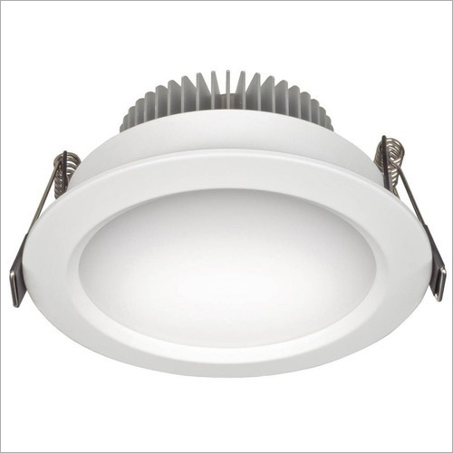 Indoor Downlight