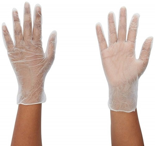 Flipkart Gloves
