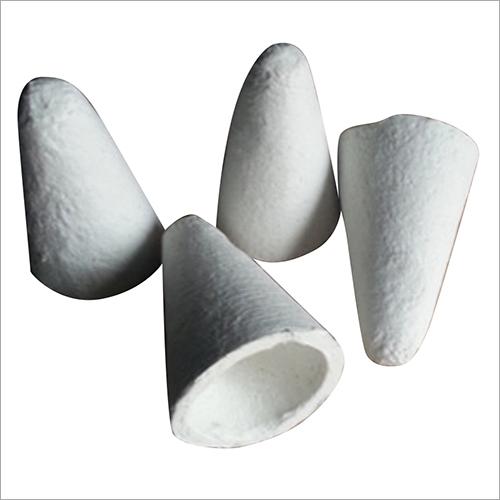 Ceramic Fiber Cone