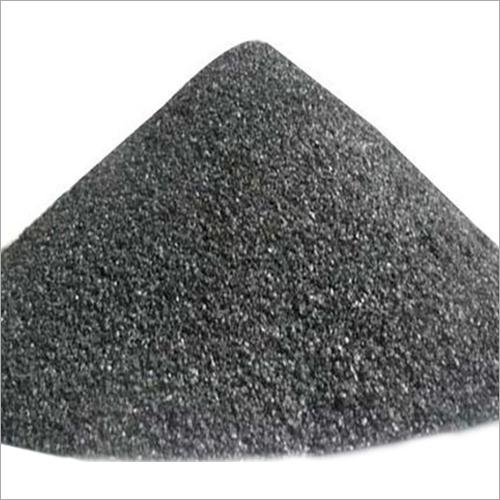 Nozzle Filling Compound Powder