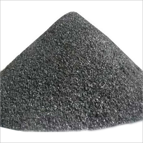 Nozzle Filling Compound Powder